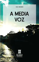 http://mariana-is-reading.blogspot.com/2016/06/a-media-voz-cesia-hirschbein-libro.html