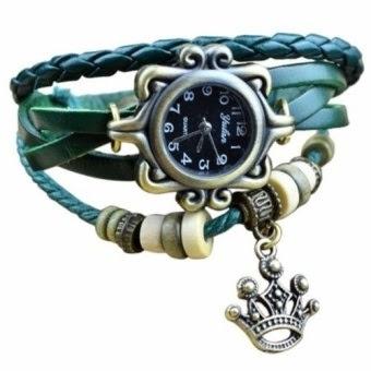 jam tangan wanita murah berkualitas