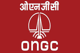 Govt. forms Rajiv Kumar Committee to look at selling ONGC fields