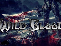 Wild Blood APK MOD Android All Devices Support for Android Free Download