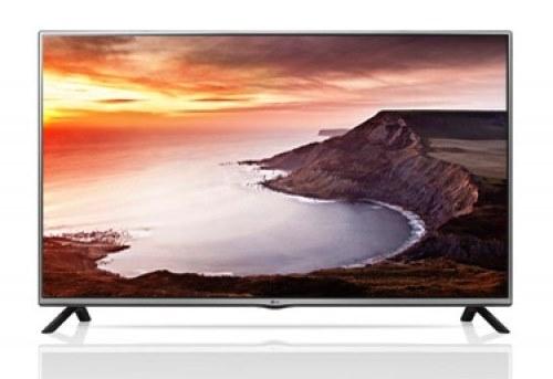 Harga TV LED LG 32LF550A 32 Inch