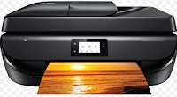 https://www.hpdriver.info/2018/09/hp-deskjet-ink-advantage-5276-driver.html