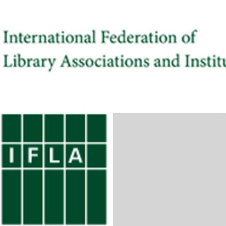 IFLA (The International Federation of Library Associations and Institutions)