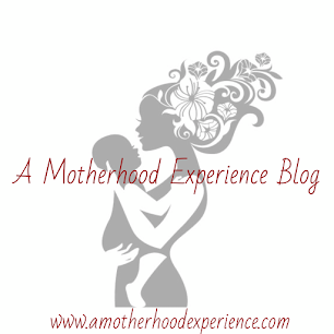 Welcome to #AMEblog!