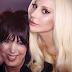 """Diane Warren habla del nuevo álbum de Lady Gaga y los """"Oscars"""""""