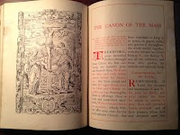 Meet and Right: The Ongoing Conversation Around Hieratic Liturgical Translations
