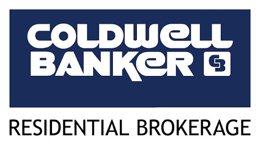 Welcome to the Digital Marketing Blog for Coldwell Banker Independent Agents at the Beverly Hills North Office