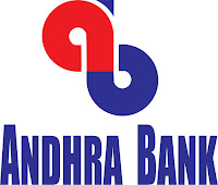 andhra-bank-recruitment-2017