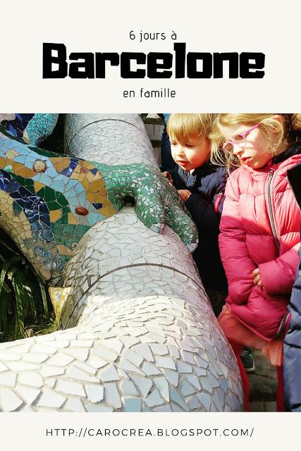 https://www.pinterest.fr/carocrea/sorties-en-famille-travel-with-kids/6-jours-%C3%A0-barcelone/