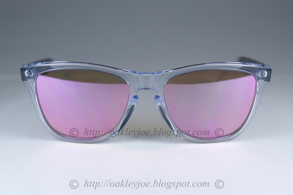 73d9ee9fc08 Oakley Hydrophobic Lens Cleaning Kit « Heritage Malta Oakley Sunglasses ...