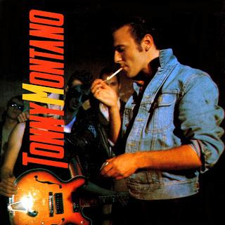 TONNY+MONTANO+-+TONNY+MONTANO+1986.JPG