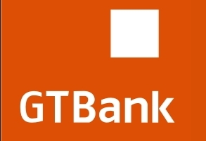 GTB-current-foreign-currency-exchange-rate-on-naira-debit-card