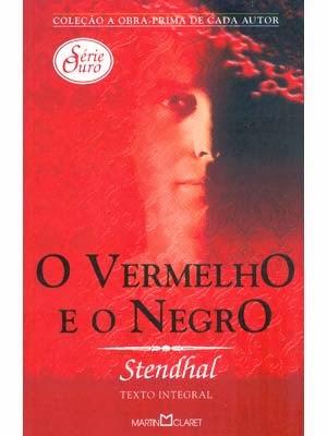 Grande escritor francês escreveu livro sobre o Mengão