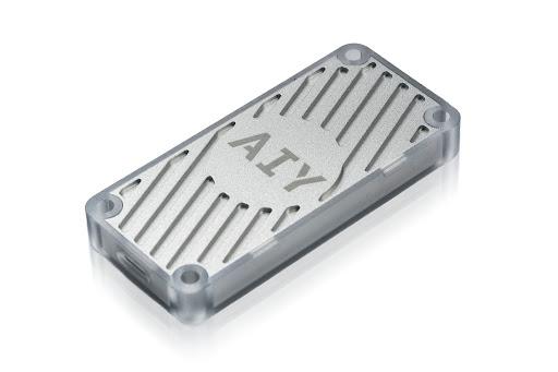 Imx8m Mini Datasheet