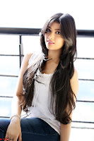 Digangana Suryavanshi   Beautiful TV Show Actress Portfolio ~  Exclusive 13.jpg
