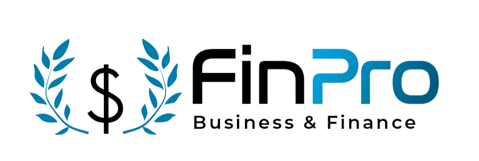 FinPro - Business and Finance