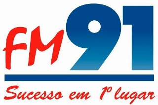 Rádio FM 91 de Marabá Pará ao vivo