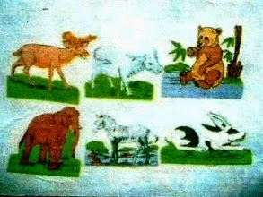 bellatoys produsen, penjual, distributor, supplier, jual hewan mainan anak alat peraga edukatif edukasi ( ape ) anak serta berbagai macam mainan alat peraga edukatif edukasi (APE) playground mainan luar untuk anak anak tk dan paud