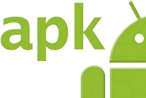 Guide to Manually Install Android APK on Your Phone