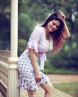 Sejal Jain Cute Indian Model Lovely Pics   .xyz Exclusive 010.jpg