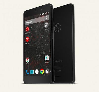 blackphone-2.jpg