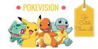 Ini Dia Penyebab Cheat Pokemon GO Fake Location PokeVision Tidak Bekerja, download Cheat Pokemon GO Fake Location PokeVision, anti banned Cheat Pokemon GO Fake Location PokeVision, cara menggunakan Cheat Pokemon GO Fake Location PokeVision, download Cheat Pokemon GO Fake Location PokeVision terbaru Agustus 2016, kegunaan dari Cheat Pokemon GO Fake Location PokeVision, apa itu Cheat Pokemon GO Fake Location PokeVision, download mobile Cheat Pokemon GO Fake Location PokeVision, keunggulan Cheat Pokemon GO Fake Location PokeVision