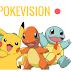 Ini Dia Penyebab Cheat Pokemon GO Fake Location PokeVision Tidak Bekerja