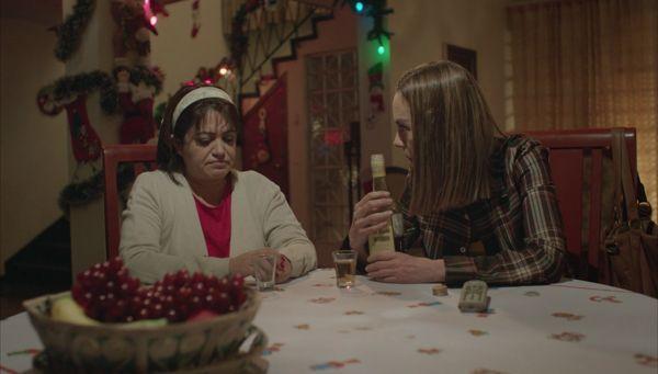 Amalia la secretaria (2018) HD 1080p y 720p Latino
