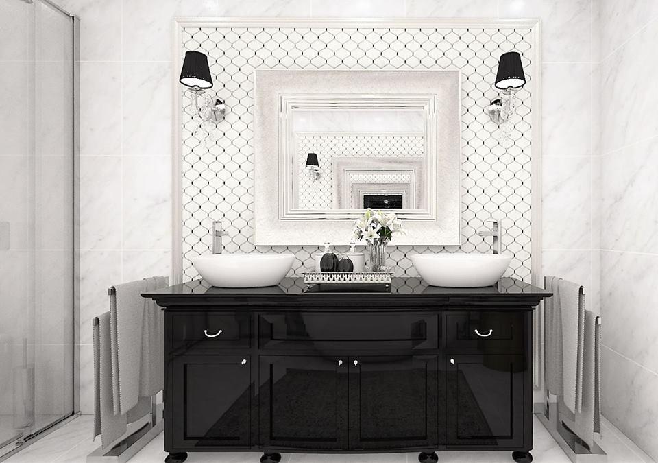 interior%2Bdesign%2Bof%2Ban%2Bapartment%2B%2B%25284%2529 Inspiration Modern Apartment Interiors Designs Photots Interior