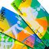 Rio de Janeiro Olympics 2016 tickets price Details