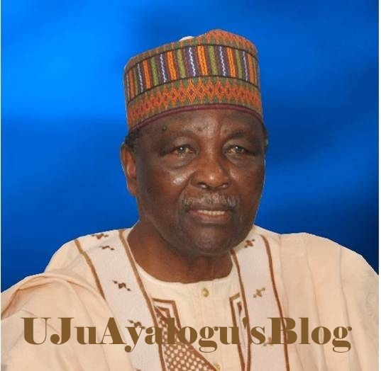 What Igbo People Told Me After Biafra War - Yakubu Gowon Opens Up During Visit To Imo