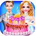 Wedding Cake Design Game Tips, Tricks & Cheat Code