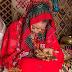 *Buri Ne Ya Yiwa'Yan Mata Yawa; Amma Akwai Mazajen Aure – Dakta Mansur Sokoto*