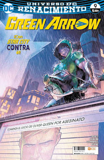 https://nuevavalquirias.com/renacimiento-green-arrow-serie-regular-comic.html