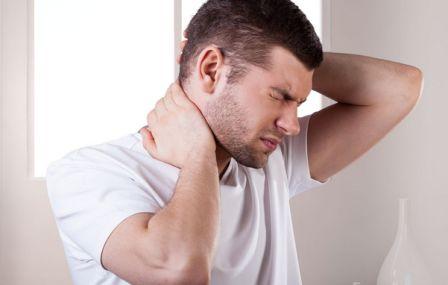 Obat Herbal Ampuh Untuk Menurunkan Trigliserida Tinggi