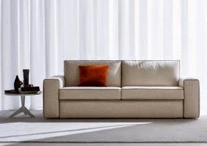 merawat sofa agar awet - tahan lama