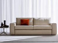 Tips Merawat Sofa Agar Tahan Lama