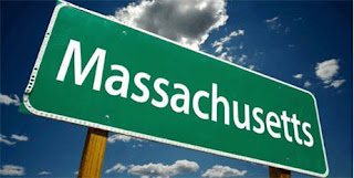 Bitcoin: Cryptocurrency 'doesn't pass the smell test,' says Massachusetts securities regulator