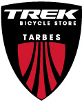 Trek Bicycle Store Tarbes