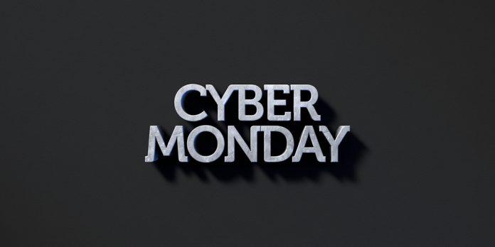 Cyber Monday en Argentina