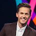 Suécia: Imprensa avança que David Lindgren será o apresentador do Melodifestivalen 2018