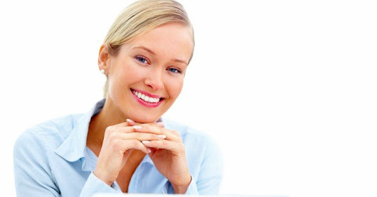 Speedy Payday Cash Loan Advances Online. No Fax or Credit Check, Bad Credit OK