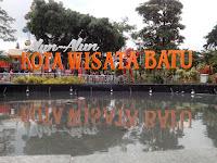 Paket Wisata Batu Malang Dan Travel Ke Bromo