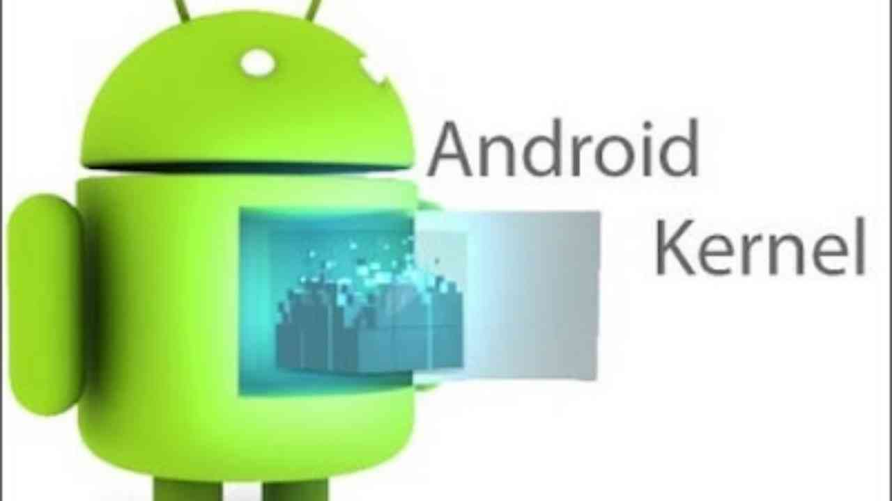 Patch Kernel Lenovo A369i All Row