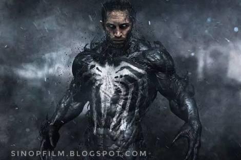 Sinopsis Film Venom 2018 Sinopfilm