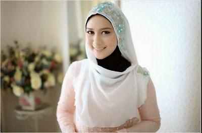 Tips Cantik Alami Dalam Islam