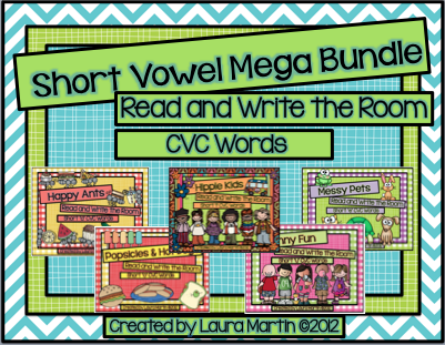 http://www.teacherspayteachers.com/Store/Laura-Martin/Category/Read-and-Write-the-Room