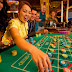 Las Vegas Sands talks about two casino projects in Vietnam