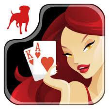 Beberapa Macam Permainan Kartu Poker Online yang Perlu Anda Ketahui
