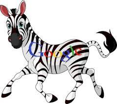 thuật toán zebra